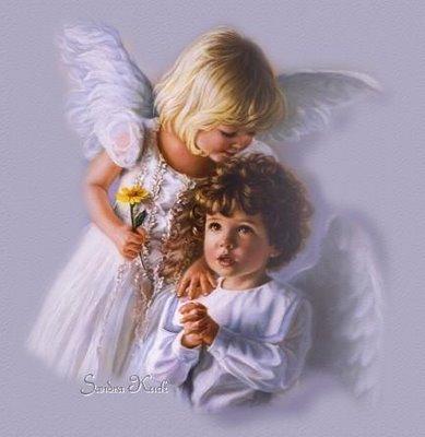 52471-angel